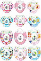 Bambini Disney & Carattere Imbottito Vasetto Toilette Addestramento Sedute - disney - ebay.it