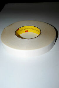 sail-making-double-sided-tape-Venture-tape-15mm-19mm-25mm