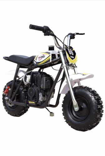 x pro 40cc kids mini dirt bike