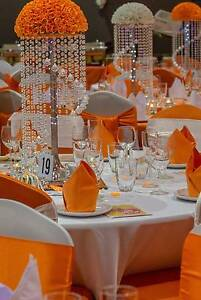 Diamond O Wedding and Event Decor Willetton Canning Area Preview