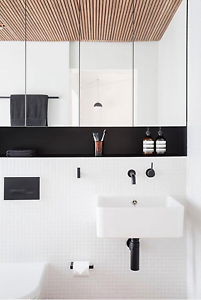 Fully Furnished Designer Studio in the Heart of Darlinghurst Darlinghurst Inner Sydney Preview