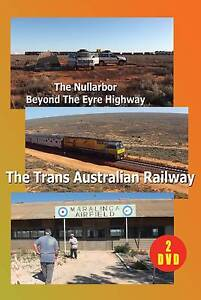 Australian Travel DVDs - Priced FROM $20 inc postage. Albany Albany Area Preview