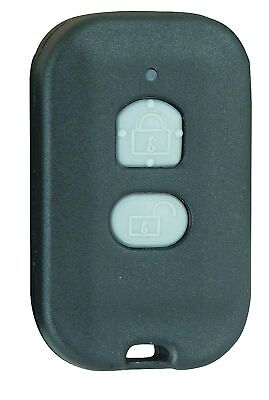 MORNING INDUSTRY INC RM-RF Extra Remote New