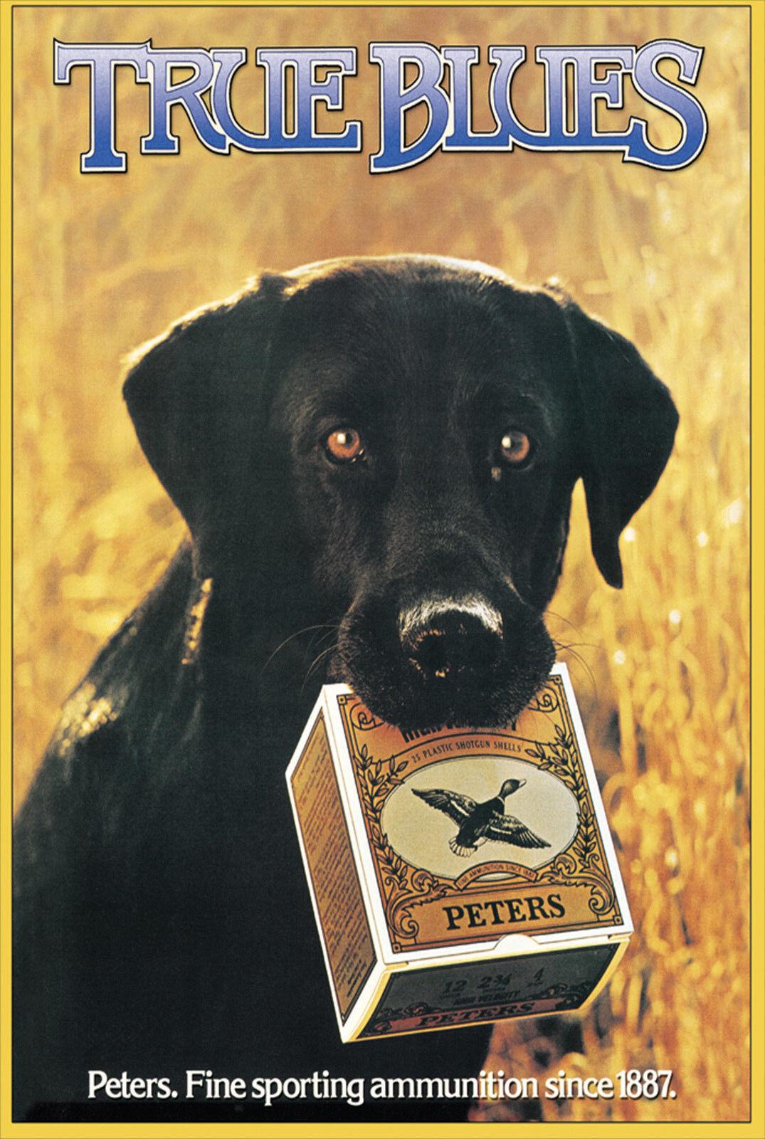 Labrador Nero insegne. OFFICINA Tana per maschi o personalizza con tuo cani NOME