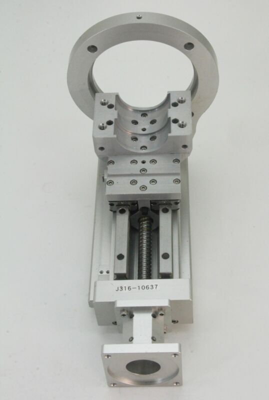 10637 Applied Materials Actuator, Lift Assy 0190-25812