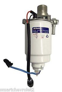 duramax fuel filter housing | ebay 2003 duramax fuel filter sensor duramax fuel filter housing