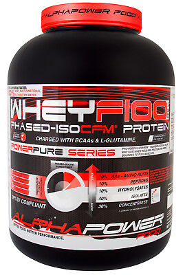 BCAA Eiweisspulver Isolat Gold Whey Protein 5kg Protein 90 Eiweiss Pulver Shake  online kaufen