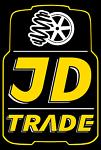 JD Trade