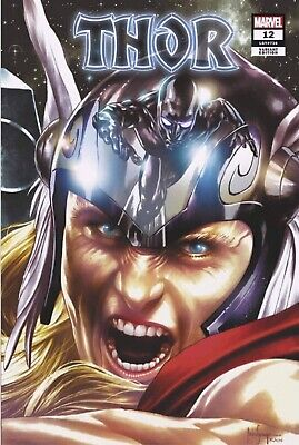 """Marvel Comics Thor The Mighty Avenger 12/"""" Toddler Backpack Authentic Brand New."""