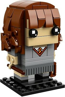 LEGO 41616 - BrickHeadz Hermione Granger # 51