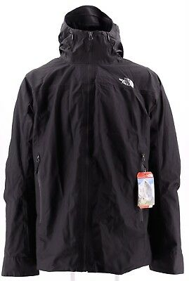 THE NORTH FACE MEAFORD TRICLIMATE JACKET DRYVENT CHAQUETA VESTE MEN NEW SIZE...