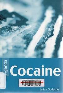 cocaine in Melbourne Region, VIC | Gumtree Australia Free Local