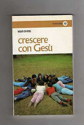 crescere con gesu' - madi drello - box1sept
