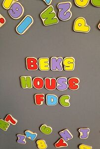 Bek's House Family Day Care Dapto Wollongong Area Preview