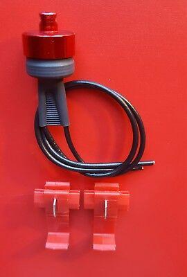 Universal Airbag uTensioner ResistorSimulator Premium all Hummer
