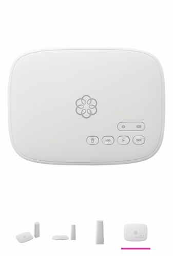 Ooma Phone Genie Alternative Home Phone Service With No Internet Connection... - $29.00