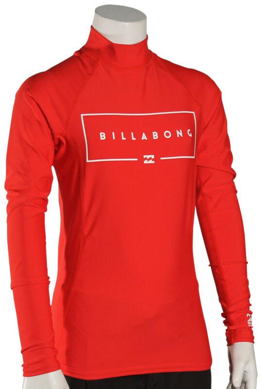 Billabong Boy