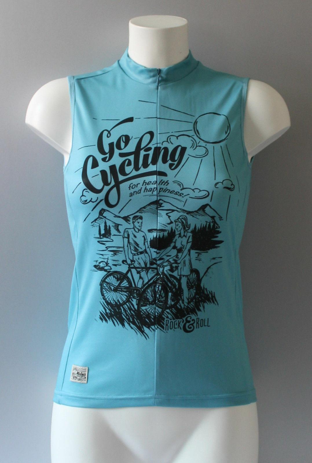 Maloja BethM. Top Radtrikot Trikot Bikeshirt Sport Shirt div Col/Gr 21144 Bike