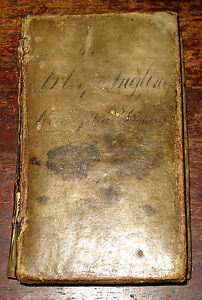 1740 FISHING Angling FLYFISHING Fish SALTWATER Freshwater WHALING Lobsters CRABS