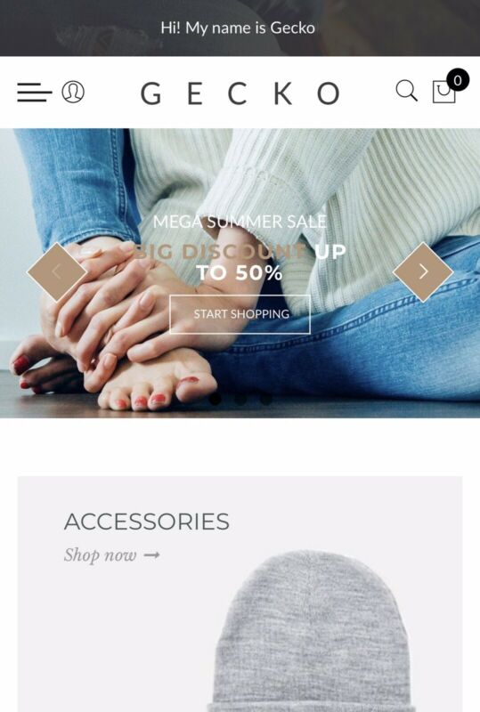 Shopify 20 Premium Themes Instant Delivery...