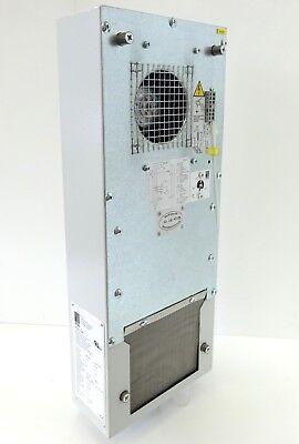 2 x Dämpfungssockel Bodenkonsole 250//450//600//1000mm mit C-Profil und Schrauben