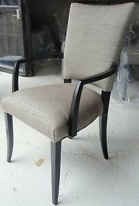 Wind Carver Chair Milperra Bankstown Area Preview