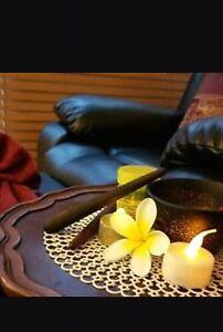 Massage in Oakleigh Oakleigh Monash Area Preview