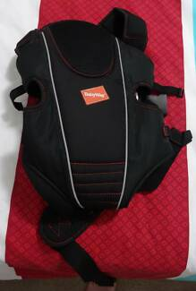 BabyWay – 3 in 1 Baby & Toddler Carrier Oxley Brisbane South West Preview
