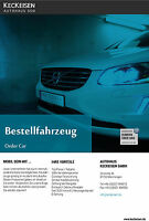 Volvo V60 T3 Geartronic Summum *Bestellaktion* MJ18