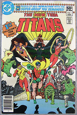 Collectibles Crossed Badlands #58 Regular Cover Vf Nm 1st Print Avatar Comics Mild And Mellow