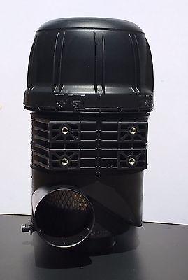New Ingersoll Rand Air Inlet Filter Air Compressor Part 22234967
