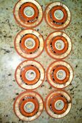 Labeda Roller Skate Wheels