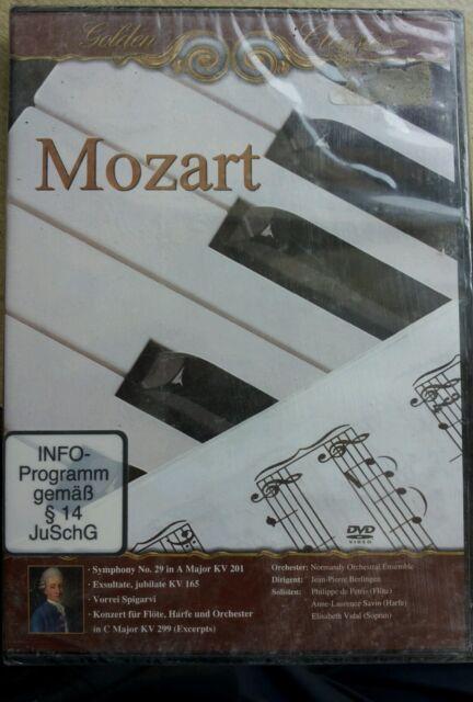 Mozart (1994)