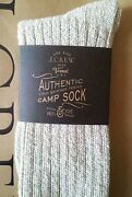 J Crew Womens Socks