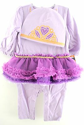 Infant Halloween Girls Ballerina Costume - Infant Ballerina Halloween Costumes