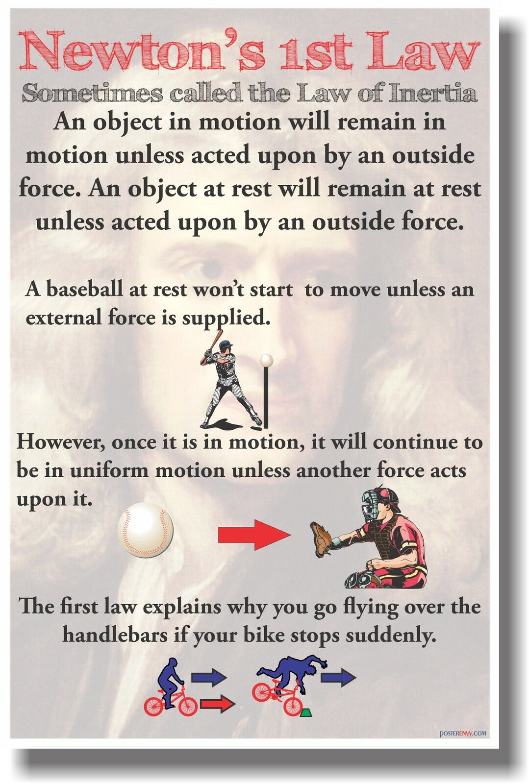newtons laws in human motion philosophy essay Connect with a live, online newton's laws of motion tutor available 24/7 through video, chat, and whiteboards get live newton's laws of motion help from university experts.