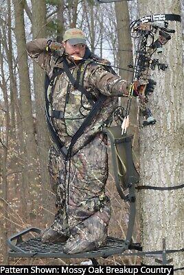 Shelter-Pro US-U2X-OB-2X//3X 3D Leafy Bug Master 2Pc Hunting Suit Obsession 2X//3X