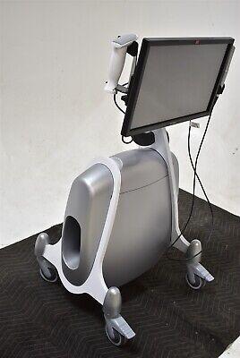 3m True Definition Dental Acquisition Unit Cadcam Dentistry Scanner