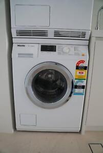 Miele washer dryer washing machines dryers gumtree australia miele washer dryer washing machines dryers gumtree australia free local classifieds fandeluxe Choice Image