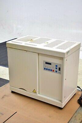 Ivoclar Vivadent Dental Dentistry Lab Furnace Oven Unit- For Partsrepair