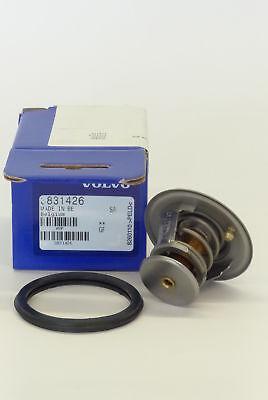 Original Volvo Penta Thermostat 3831426 für 4.3G 5.0F 5.7G 5.8 7.4,8.1 V6 V8 online kaufen