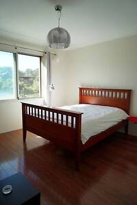 Move in Now! - Large Master Bedroom Furnished $360 Inc Bills Kensington Eastern Suburbs Preview