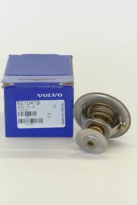 TMD22 u MD22 21624740 und 860874 ers Kraftstofffilter für Volvo Penta TAMD22