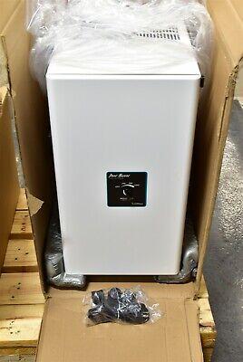 Vaniman Pure Breeze Dental Lab Dust Collector Collection Unit Machine New Unused