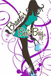 Brandi's Best-Buy