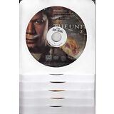 The Unit - Season 2 (DVD, 2009, 6-Disc Set) NCV