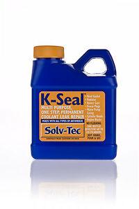 K-Seal-Intake-Gasket-Stop-Leak-Leak-Seal-Leak-Stop-Add-Directly-to-Coolant