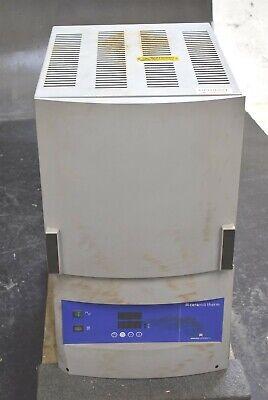 Aman Girrbach Ceramill Therm Dental Furnace Restoration Heating Lab - For Parts