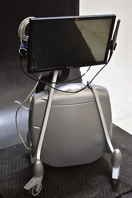 Great Used 3m True Definition Dental Acquisition Unit Cadcam Dentistry Scanner
