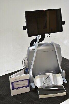 3m True Definition Dental Acquisition Unit Cadcam Dentistry Scanner Machine